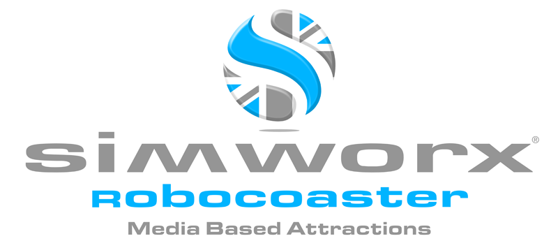 Simworx - 3D, 4D and 5D immersive / dynamic simulation ride designer, developer and manufacturer
